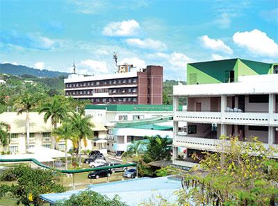 フィリピン留学 UV ESL
