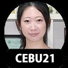フィリピン留学 3D Academy