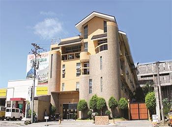 フィリピン留学 Cebu English Academy