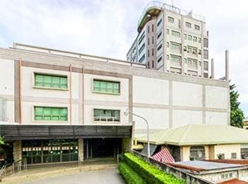 フィリピン留学 CELLA Premium Campus
