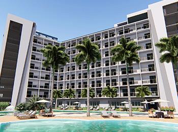 フィリピン留学 CIA