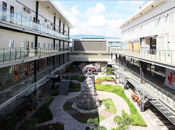 フィリピン留学 IDEA CEBU