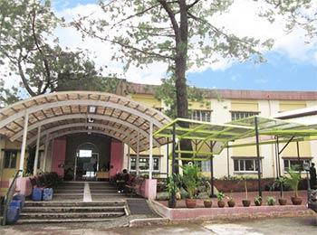 フィリピン留学 HELP LONGLONG