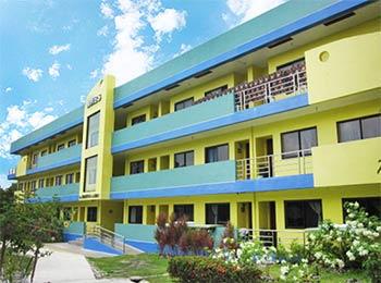 フィリピン留学 MMBS