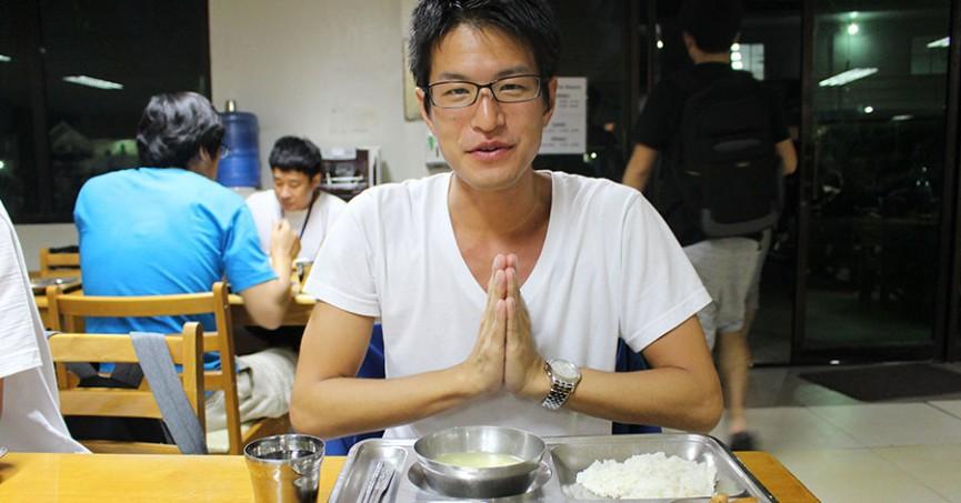 株式会社パシフィックソーワ 鈴木様(27歳)体験談 / English Fella→SMEAGの2校プラン