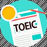 フィリピン留学 TOEIC対策に定評がある学校