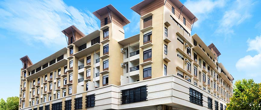 フィリピン留学 久保's EYE| SMEAG Capital
