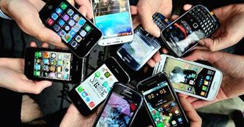 携帯電話はどうしたらいい?フィリピン留学の最新携帯事情