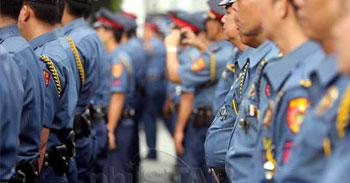 フィリピン・セブ留学の治安は?地域別解説と防犯対策まとめ
