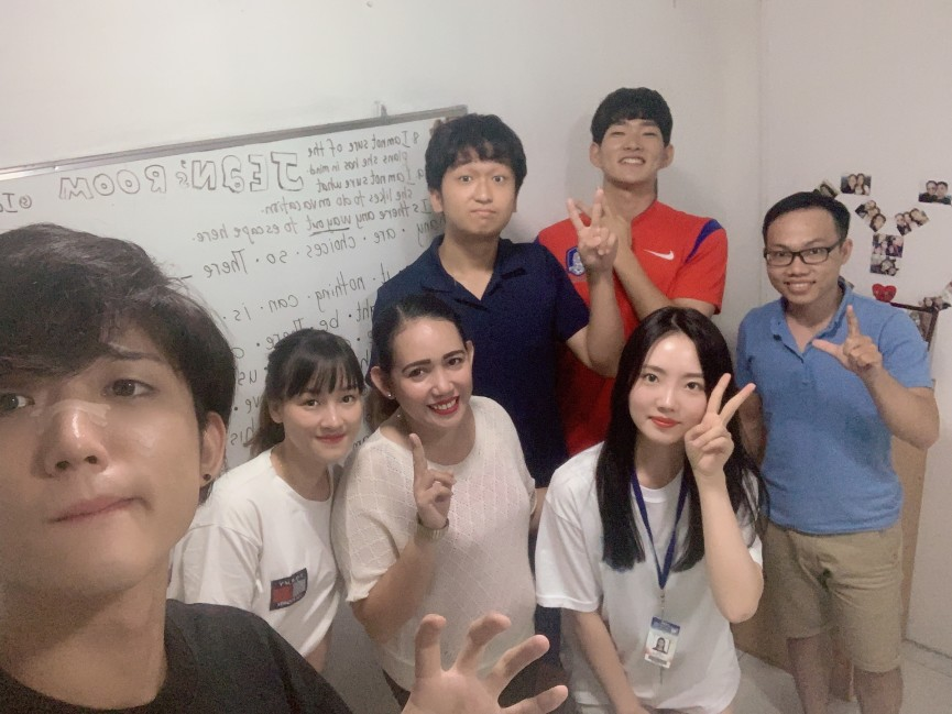 #566 東京都YTさん(20代男性) English Fella2 4週間