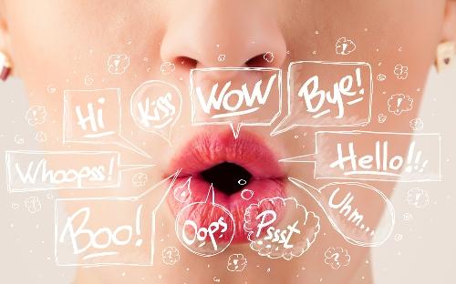 英語の発音をよくするには?留学中に実践できる学習方法