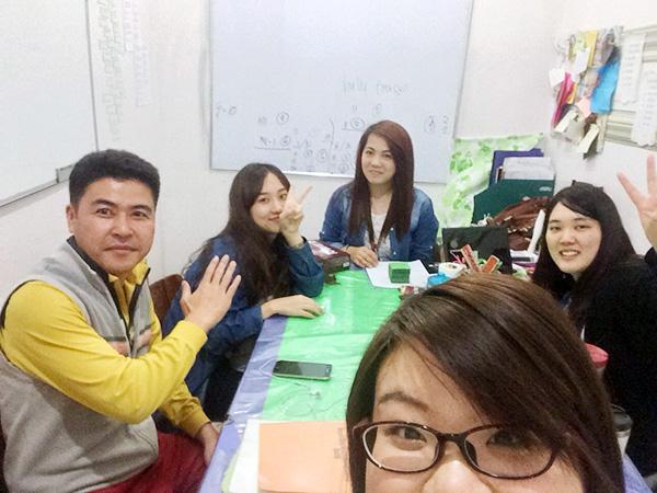 フィリピン留学体験 PINES Baguio - 今は堂々と英語が話せるようになりました!