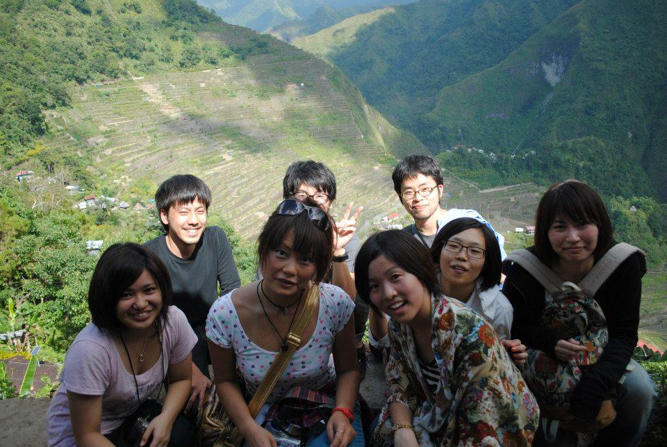フィリピン留学体験談 #367|東京都CNさん(20代女性) JIC BAGUIO 10週間