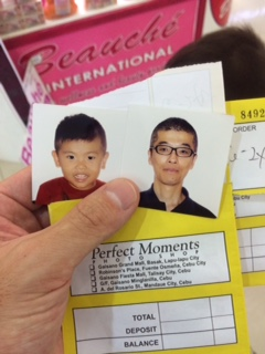 BAYSIDE - 留学前に英語の勉強も含めて、どのように準備されましたか?