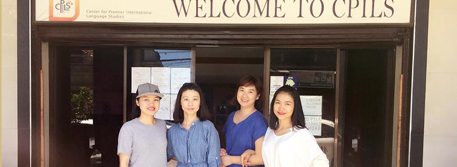 フィリピン留学体験談 - なぜフィリピンに留学しようと思ったのですか?