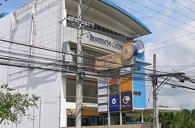 フィリピン留学 JIC CEBU - クローゼット