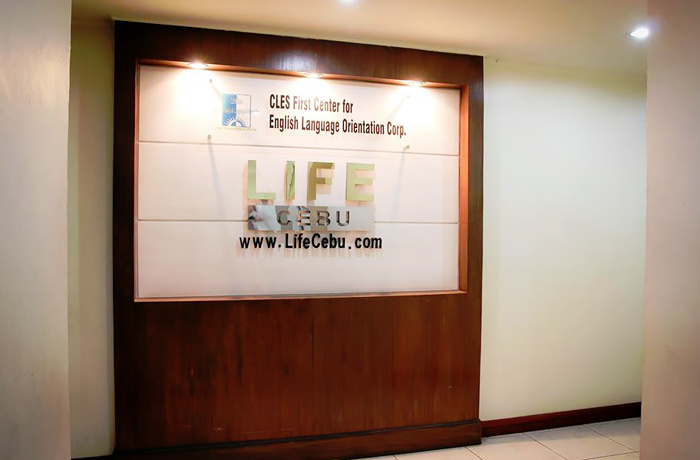 フィリピン留学 LIFE CEBU by CEBU21