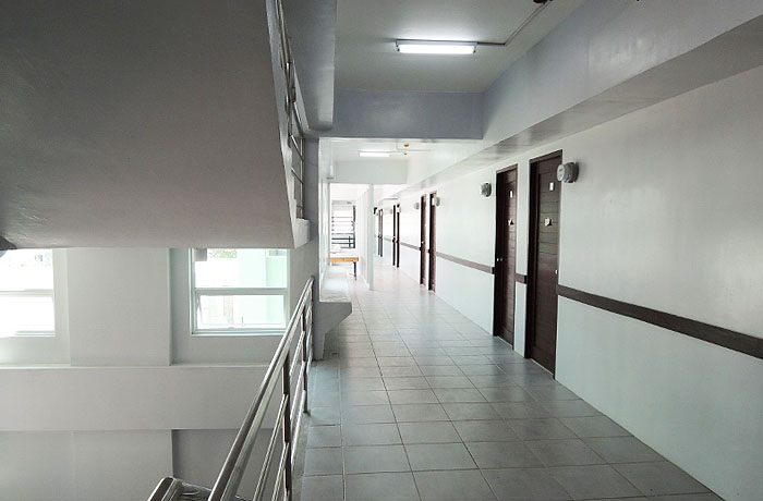 フィリピン留学LSLC by CEBU21