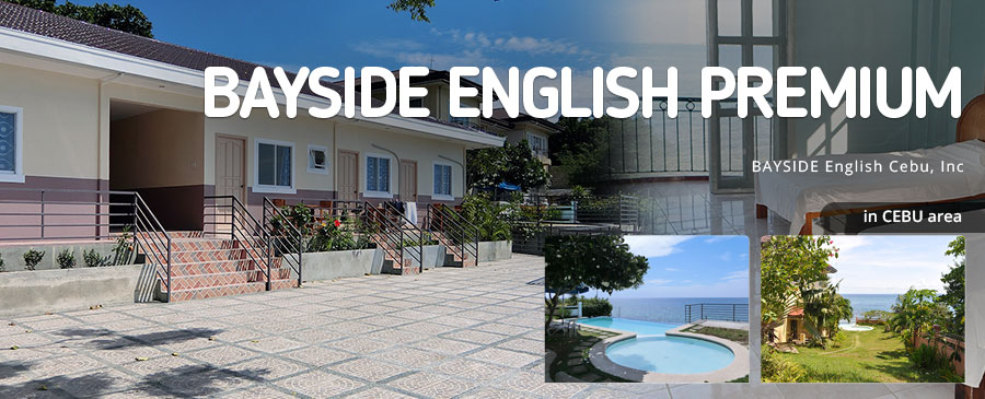 BAYSIDE English CEBU by CEBU21