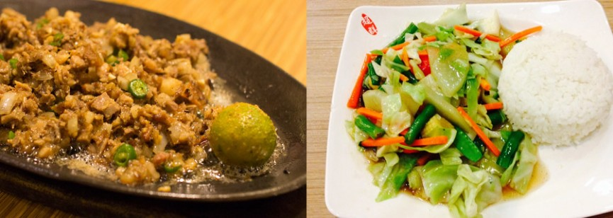 フィリピンの食文化-感想