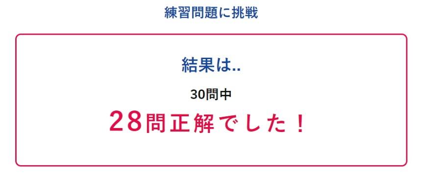 이미지 2.jpg