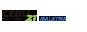 CEBU21 Malaysia