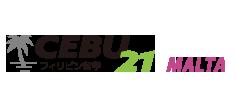 CEBU21 Malta