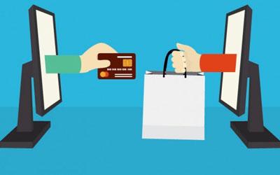 クレジットカードをフィリピンで使用する際の注意点